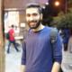 Mohammadreza Gholaman
