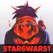 star6wars1