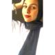 Haneen Haitham