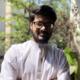 rahul_pratyush