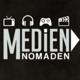 Medien_Nomaden