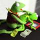 Kermit13