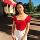 Chloe Xiang