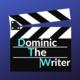 DomTheWriter