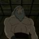 A Moist God
