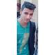 Mostafa El-Wardani