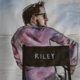 Trey Riley