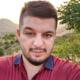 Hussein Kocher