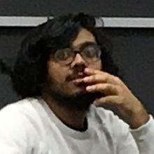 Rajat Suresh