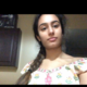 sakshi_s20