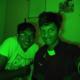 Anirudh Parole Preeth