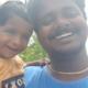 AR Venkatesan