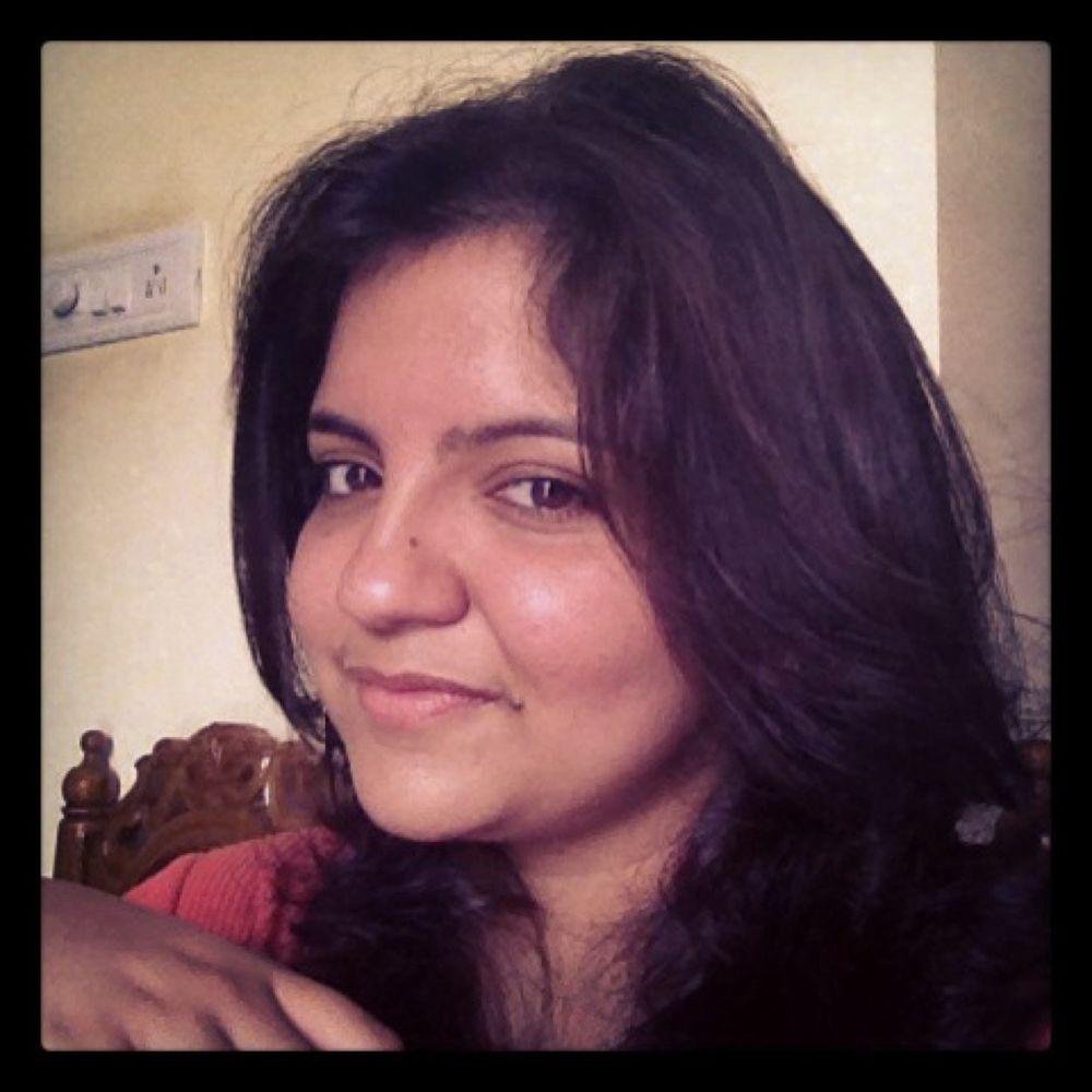 anushri_jain