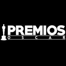 PremiosOscar