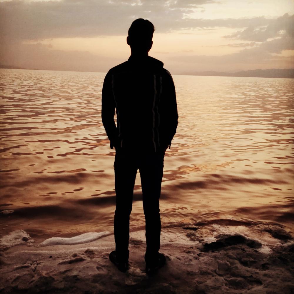 Zahed_A