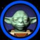 LEGO Yoda Movie Reviews