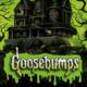 Goosebumps534
