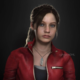 Claire_Redfield