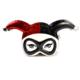 MaskedMenace034