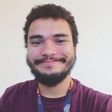 Danilo Santana Silva