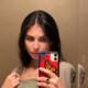lauren_brodauf