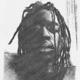 khariayo