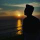 I_am_Jaisuryan