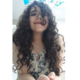 Niayesh Roostaei