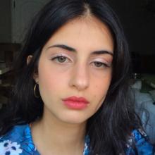 Marina Dias