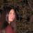 marty_viale