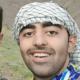 Homayoon Soleimani