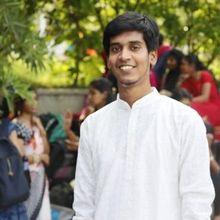 Surya Sai