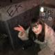 elisabeth_jpg