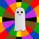 SpookySocialist