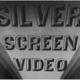 SilverScreenVid