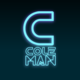 ccoleman