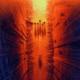 blackcorridors