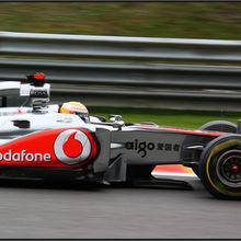 racefreak619