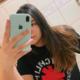 liviah_moreiraa
