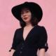 Alexandra Tsao-Trim