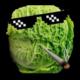 Savage_Cabbage