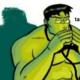 Hulk Cinéfilo