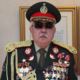 Em. Alb. Husamettin Tambay