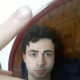Khaled535