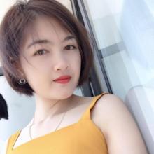 Trang Nguyen Ha
