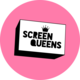 screenqueens