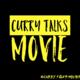 CurryTalksMovie