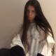 Marianna Buonocore