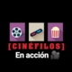 Cinefilosasacc