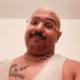 Anshuman Iddamsetty